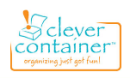 http://tidiedup.com/clever-container